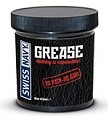 GREASE- Original Formula 16 Ounce