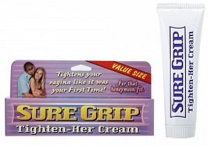 Sure Grip 1.5 oz.