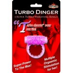 Tongue Dinger - 12pcs/Display