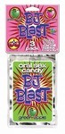 BJ Blast  Strawberry, Cherry, and Green Apple  3 Pack
