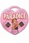 Paradice - The Love Game