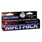 Mr. Thick Dick 1.5 oz.