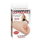 Pipedream Extreme  See Me Spread