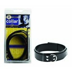 Collar Rubber D-Ring