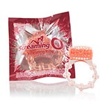 The Screaming O vibrating cockring 24 Pcs