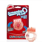 Screaming O Plus 12 Pcs