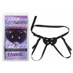 Harness,Ulti-Mate Fabric