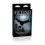 Fetish Fantasy Series Limited Edition  Remote Control Vibrating Panties  Plus Size